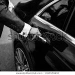 hand-on-handle-closeup-asian-600w-1381550432